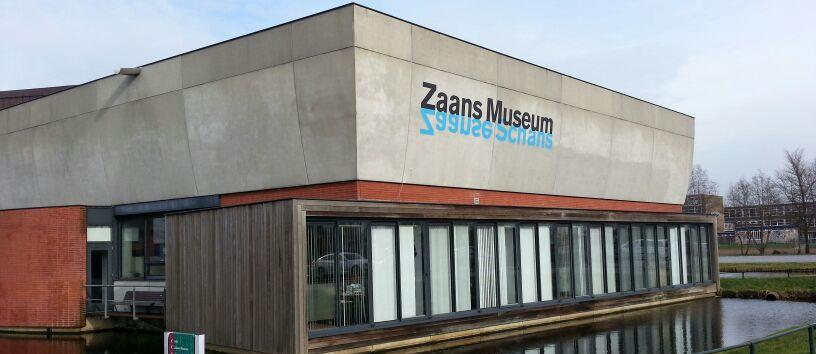 Zaans-Museum