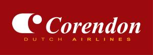 Corendon Vitality Hotel