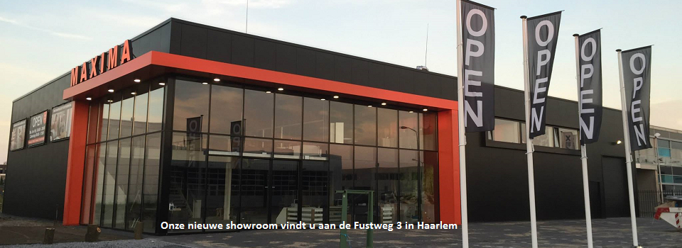 Projectstoffering en projectinrichting ons vakgebied